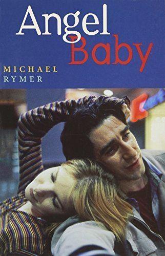 Angel Baby (1995 film) Angel Baby Movie Trailer and Videos TVGuidecom