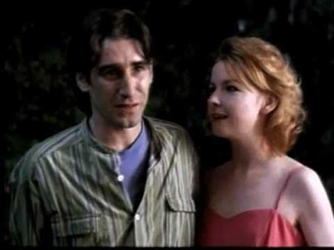 Angel Baby (1995 film) Angel Baby 1995 Trailer YouTube