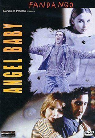 Angel Baby (1995 film) Amazoncom Angel Baby John Lynch Colin Friels DeborraLee