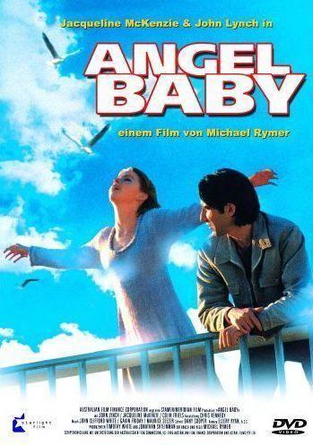 Angel Baby (1995 film) Angel Baby 1995 TurkceAltyaziorg