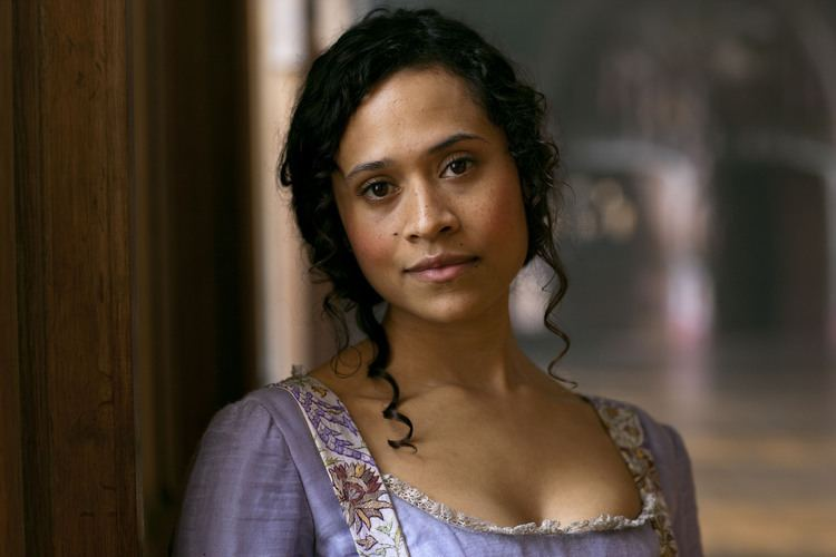 Angel Coulby Gwen Season 2 Promo Pics Angel Coulby Photo 8254328