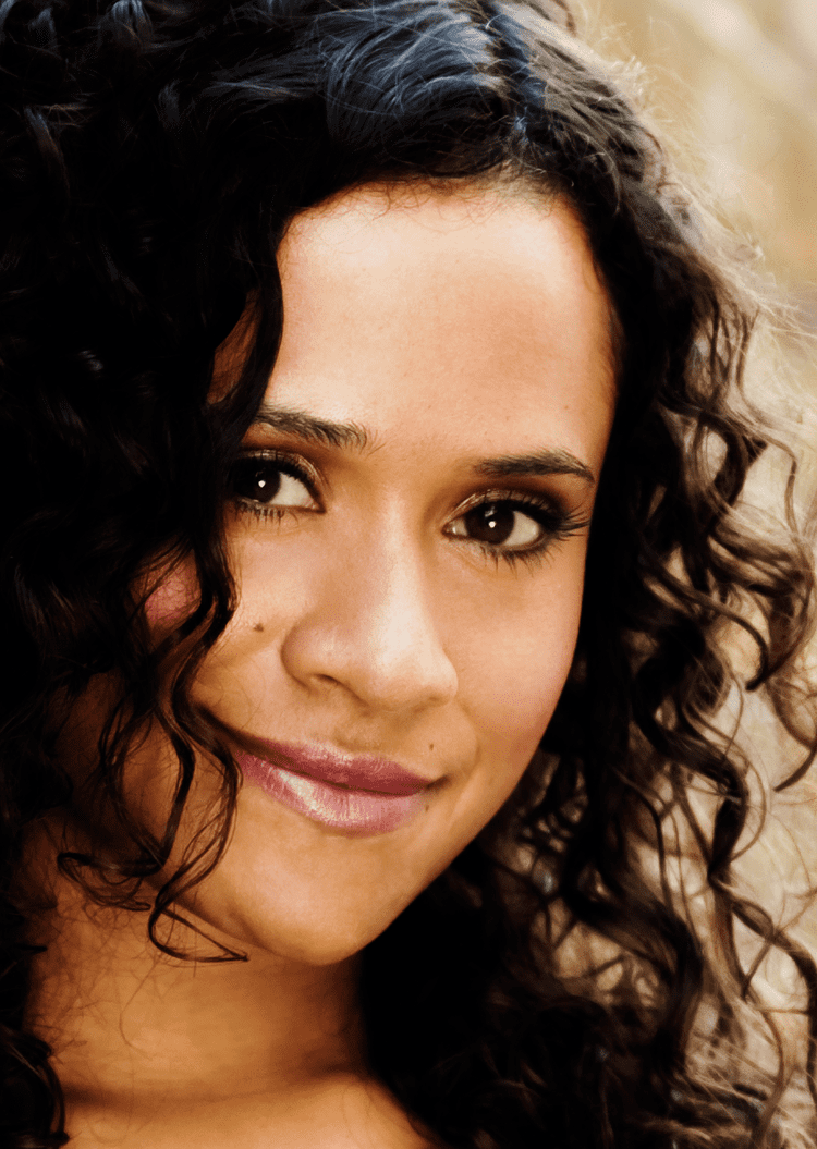 Angel Coulby images6fanpopcomimagephotos34500000AngelCou