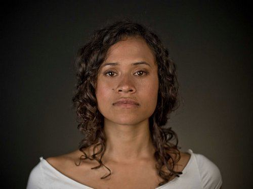 Angel Coulby Angel Angel Coulby Photo 18158550 Fanpop