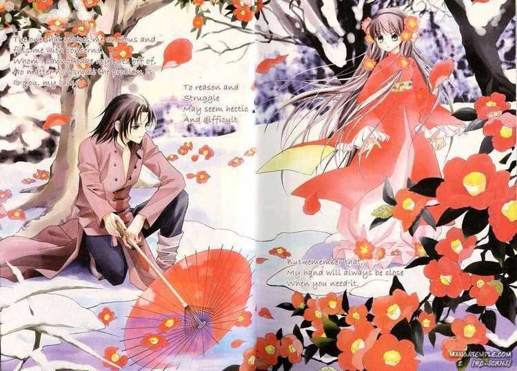 Angel Diary Angel Diary 1 Read Angel Diary vol6 ch1 Online For Free Stream