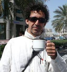 Angel Gracia httpsuploadwikimediaorgwikipediacommonsthu