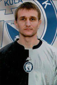 Angel Manolov wwwfootballzzcomimgjogadores0759607oriange