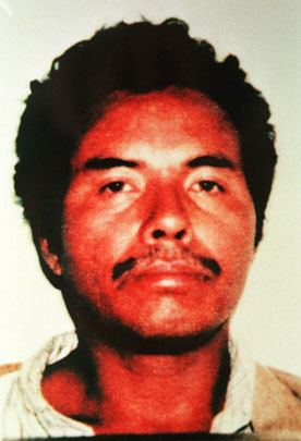 Angel Maturino Resendiz httpsuploadwikimediaorgwikipediacommonsbb