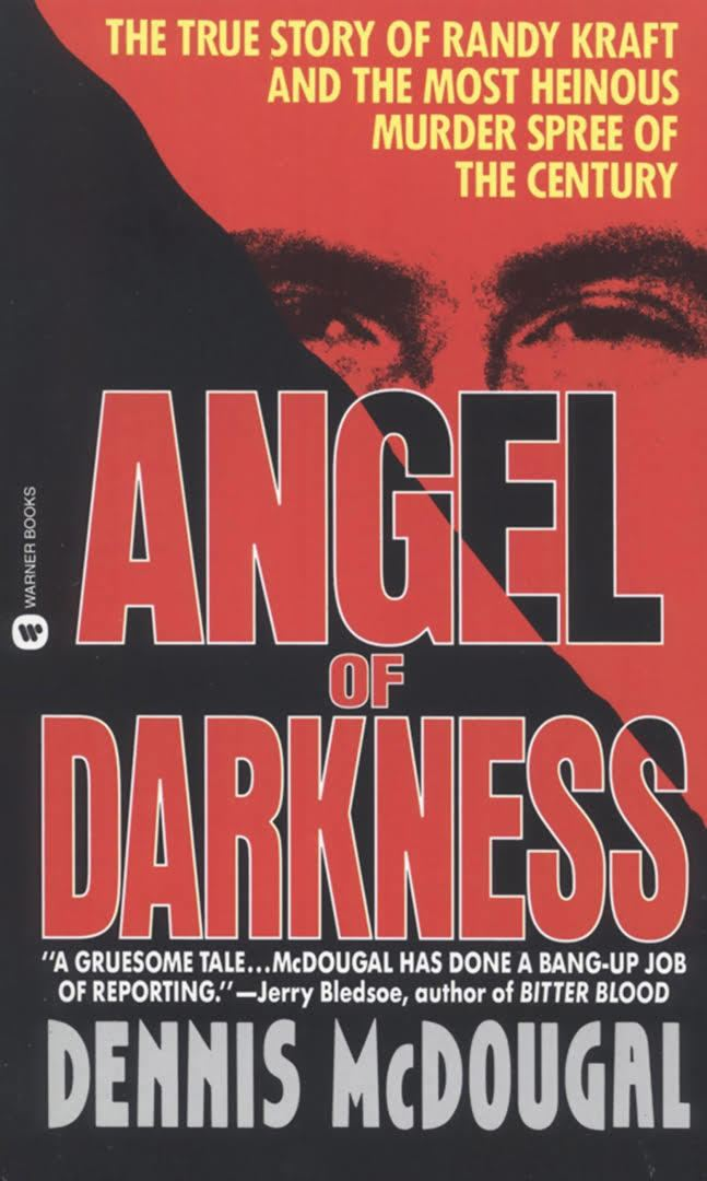 Angel of Darkness (book) t1gstaticcomimagesqtbnANd9GcRvbzxB0o8dnL6Kds