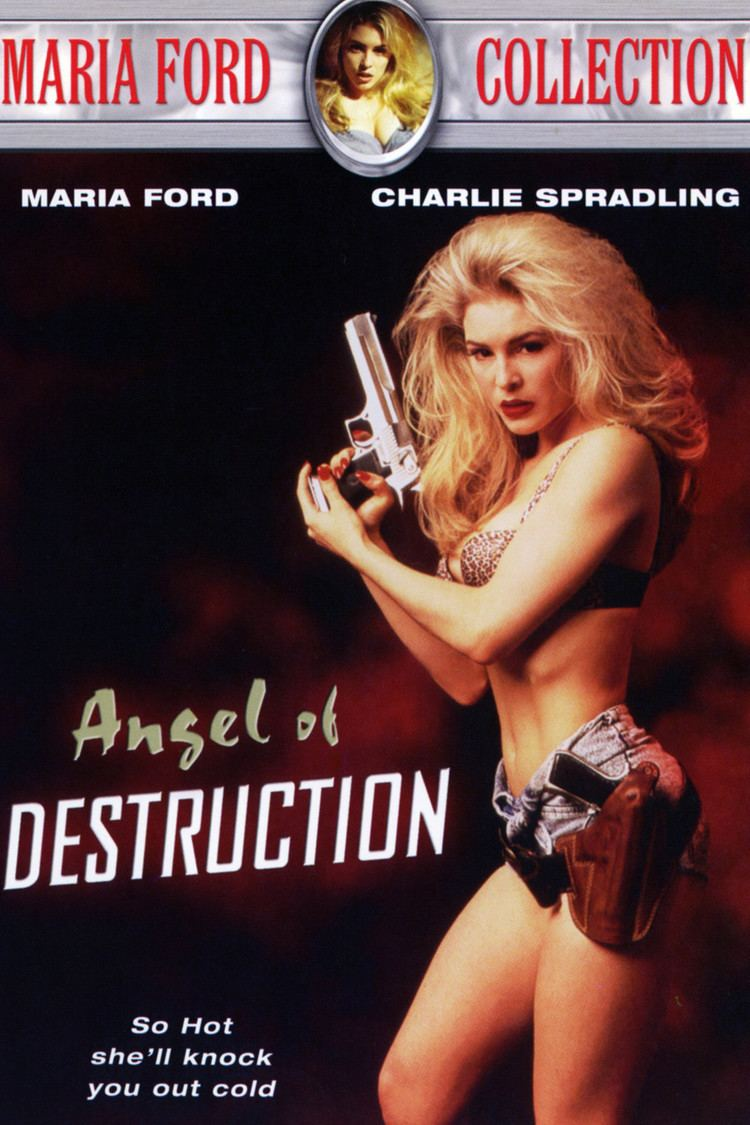 Angel of Destruction wwwgstaticcomtvthumbdvdboxart15566p15566d