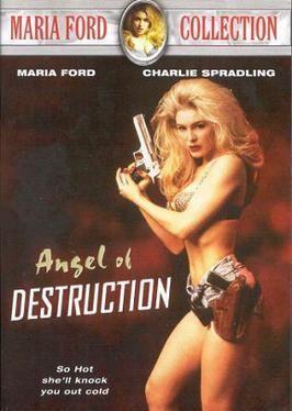 Angel of Destruction Angel of Destruction Wikipedia