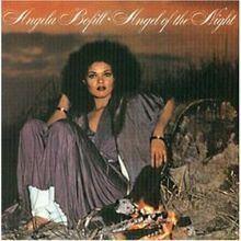Angel of the Night httpsuploadwikimediaorgwikipediaenthumb6