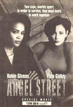 Angel Street (TV series) httpsuploadwikimediaorgwikipediaenthumb3