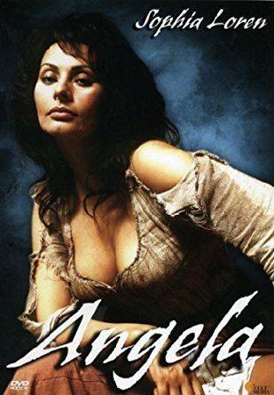 Angela (1978 film) httpsimagesnasslimagesamazoncomimagesI5