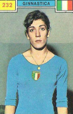Angela Alberti