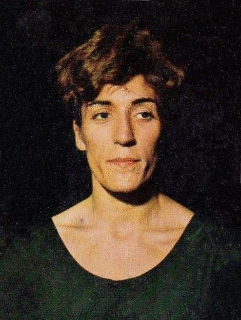 Angela Alberti httpsuploadwikimediaorgwikipediacommonsff