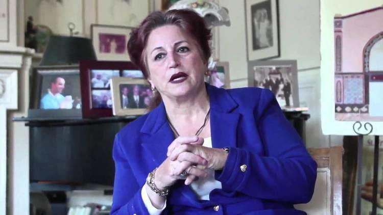 Angela Alioto Angela Alioto Cultural Ambassadors Circle 2013 Year of Italian