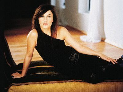 Angela Ammons Angela Ammons Biography Albums amp Streaming Radio