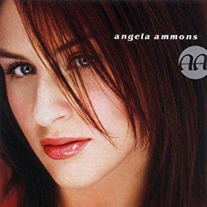 Angela Ammons ecximagesamazoncomimagesI514kDKvZeiLSY300jpg