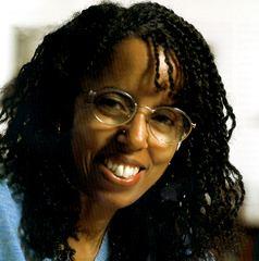 Angela Barry wwwtransculturalwritingcomLUFWPwritersAngelajpg