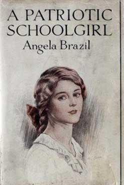 Angela Brazil dgrassetscombooks1275421145l8356041jpg