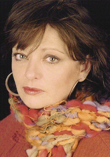 Angela Cartwright Angela Cartwright IMDb
