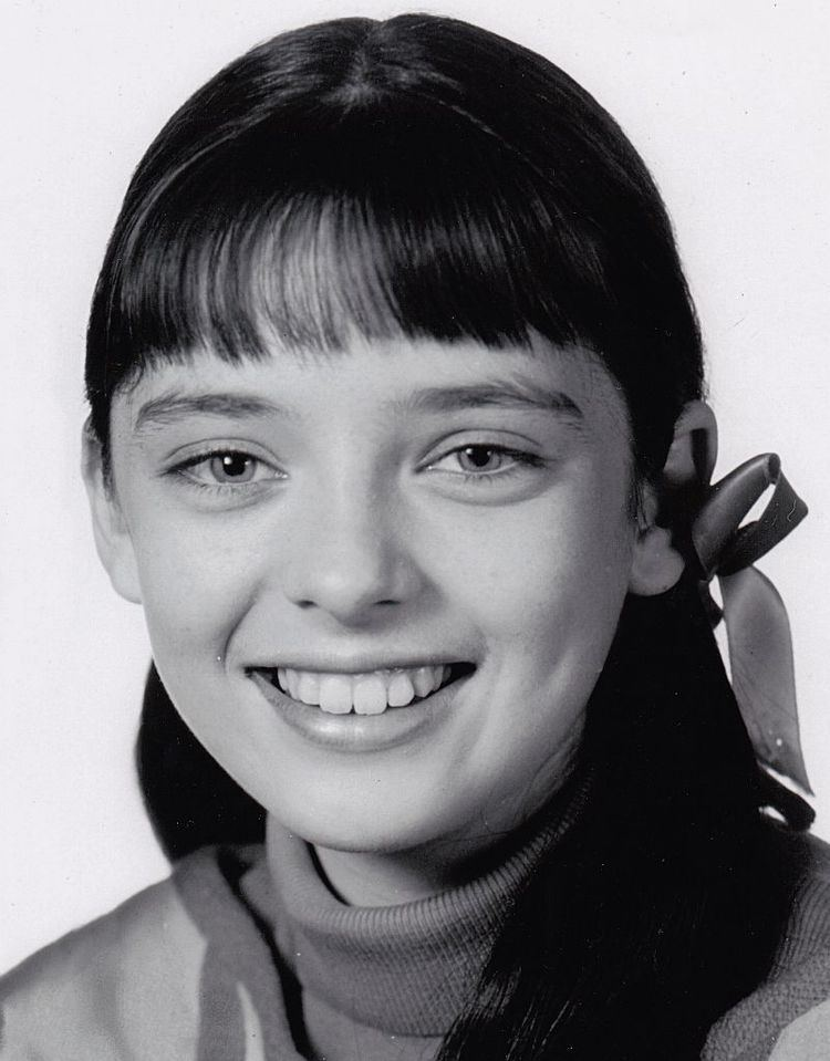 Angela Cartwright Angela Cartwright Lost In Space Forever