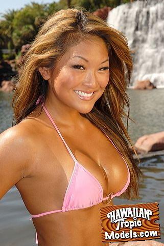 Angela Fong AngelaFongcom angelafongcom Twitter