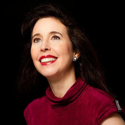 Angela Hewitt Mystery and motion with Angela Hewitt at Sydney Opera