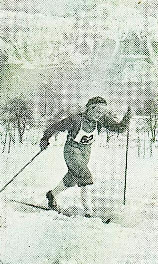 Angela Kordez