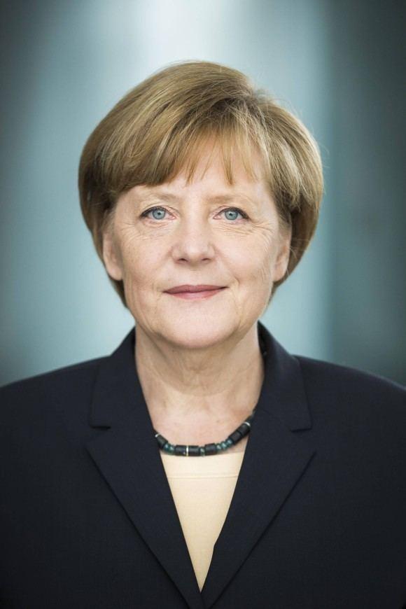Angela Merkel Angela Merkel Net worth Salary House Car Husband