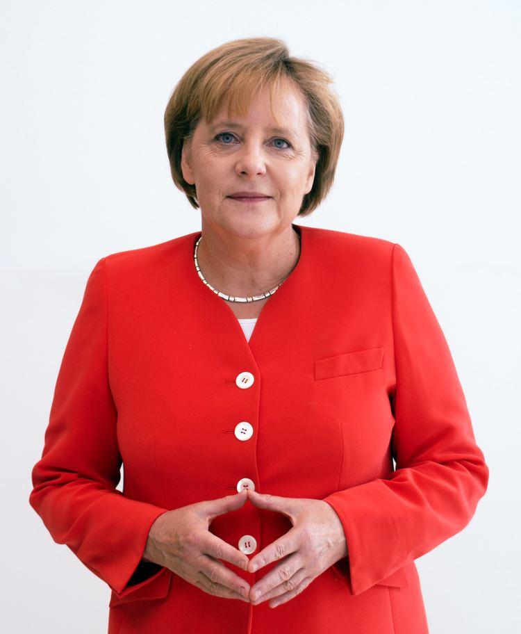 Angela Merkel httpsuploadwikimediaorgwikipediacommons22