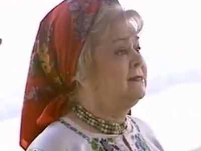 Angela Moldovan Cntreaa Angela Moldovan a murit duminic din cauza