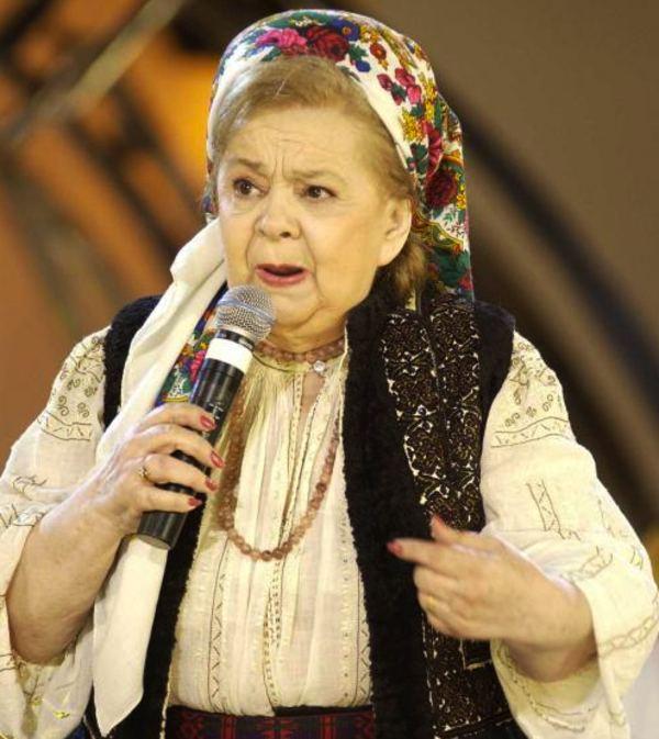Angela Moldovan mediahotnewsromediaserver1image2013101315