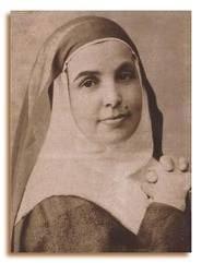 Angela of the Cross httpsuploadwikimediaorgwikipediacommonscc