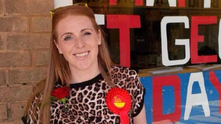Angela Rayner Angela Rayner appointed Labours third shadow education secretary in