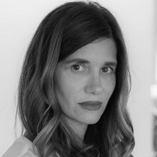 Angela Richter GALOREde Interviews Angela Richter 26082015