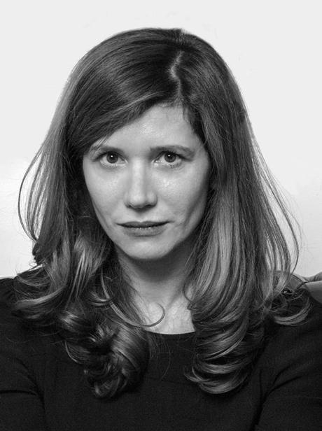Angela Richter wwwschauspielkoelndecontentimagesperson3404