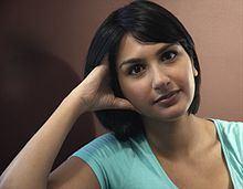 Angela Saini httpsuploadwikimediaorgwikipediacommonsthu