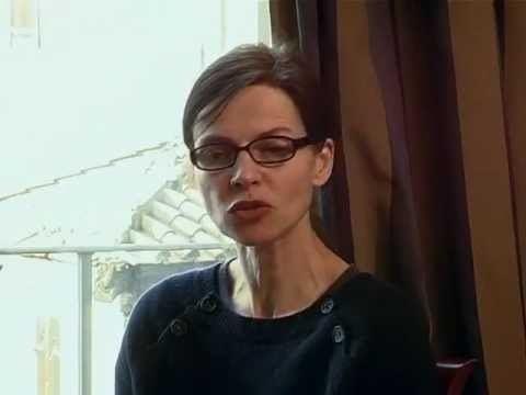 Angela Schanelec Das Kino von Angela Schanelec extrakt YouTube
