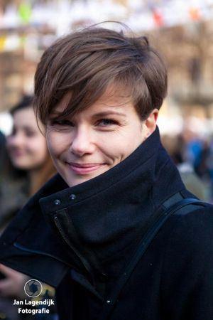 Angela Schijf 35 best Angela schijf images on Pinterest Actresses Hair beauty