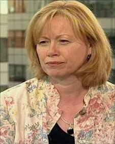 Angela Smith, Baroness Smith of Basildon wwwbbccoukstaticarchiveac69a9ffb21fc1de24526f