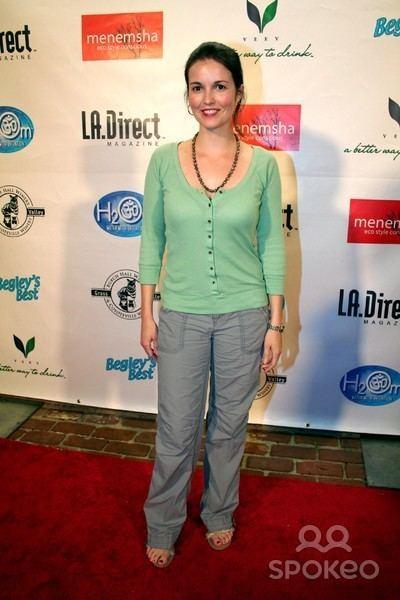 Angela Watson Angela Watson Actress Pics Videos Dating amp News