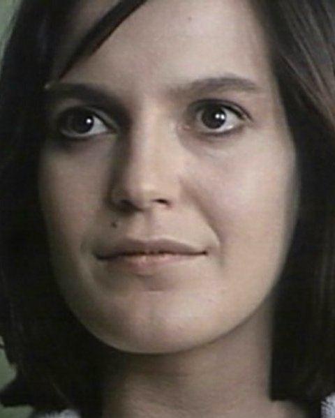 Angela Winkler Angela Winkler uniFrance Films