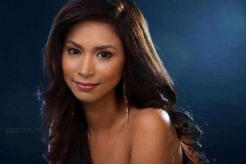 Angelee delos Reyes Rose Ann Aguilar normannormancom Page 2