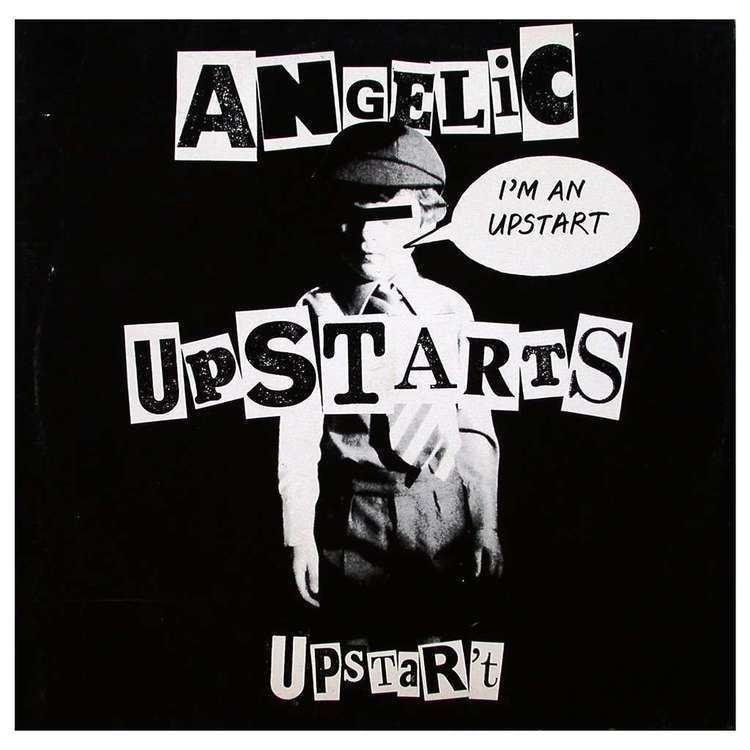 Angelic Upstarts 1000 images about Angelic Upstarts on Pinterest
