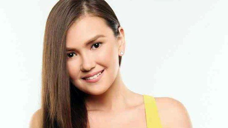 Angelica Panganiban Angelica Panganiban39s Twitter account hacked Inquirer