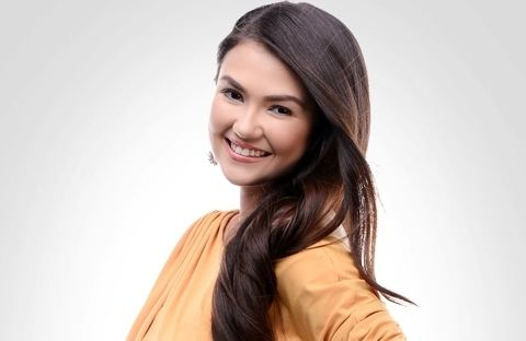 Angelica Panganiban mediaphilstarcomimagesthephilippinestarNews
