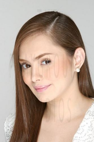 Angelika dela Cruz Celebrities lists image Angelika dela Cruz Celebs Lists