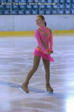 Angelika Dubinski Angelika Dubinski The Figure Skating Corner Forums