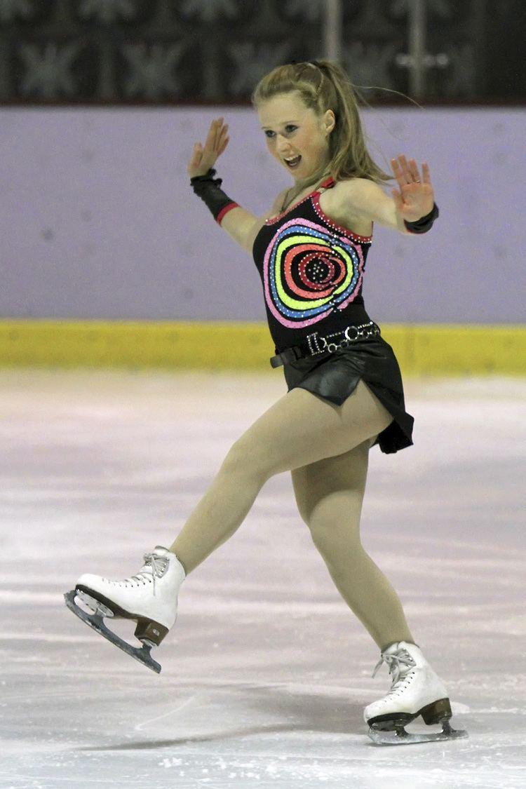 Angelika Dubinski